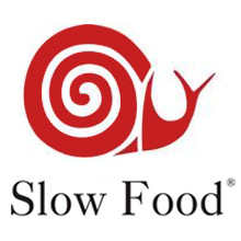 Label Slow Food® Roussillon