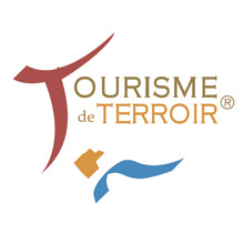 Label Tourisme de terroir